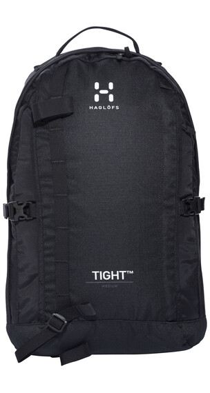 Haglöfs Tight rugzak Medium 20 L zwart